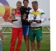http://old.sportunros.ru/content/pages/162/images/p18cklj8ot1dg1afg1flk112rak03n.jpg