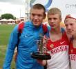 http://old.sportunros.ru/content/pages/162/images/p18ckljbi6phelp212gk16cfr6n3o.jpg