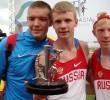 http://old.sportunros.ru/content/pages/162/images/p18cklje3614u0106vllh1c2fjoq3p.jpg