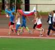 http://old.sportunros.ru/content/pages/162/images/p18cklk7j816j9k4d12rp8g21bt941.jpg