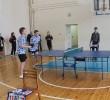http://old.sportunros.ru/content/pages/170/images/p18dtqonv91n3d1p7j1a5m1af2t2b5.jpg
