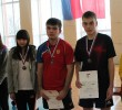http://old.sportunros.ru/content/pages/171/images/p18dtqs31t165usqd174a79s3rd.jpg