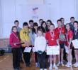 http://old.sportunros.ru/content/pages/171/images/p18dtqs5nq1gpr1v8r5j06ck1mqle.jpg