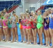 http://old.sportunros.ru/content/pages/172/images/p18dtqupnu7v21rfd16vg14h51bf43.jpg