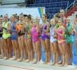 http://old.sportunros.ru/content/pages/172/images/p18dtqur8q1mfr14tvusuilf150n4.jpg