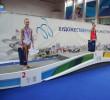 http://old.sportunros.ru/content/pages/172/images/p18dtqv0nuk858fvd2b1ikn11tq7.jpg
