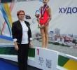 http://old.sportunros.ru/content/pages/172/images/p18dtqv2ru1628136o22l1lmg1dk88.jpg