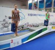 http://old.sportunros.ru/content/pages/172/images/p18dtqv52lh1k1is61ohb1ok467i9.jpg