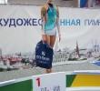 http://old.sportunros.ru/content/pages/172/images/p18dtqv8dlc1v1qs5m8n311ej0a.jpg
