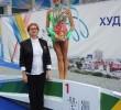 http://old.sportunros.ru/content/pages/172/images/p18dtqvai218ko16pv1u9kptgi8cb.jpg