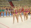 http://old.sportunros.ru/content/pages/172/images/p18dtqvjp41t821m351brhuqh9u9f.jpg