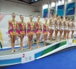 http://old.sportunros.ru/content/pages/172/images/p18dtqvll81b9b163p1jsqaa6etug.jpg