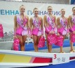 http://old.sportunros.ru/content/pages/172/images/p18dtqvre717mcoj91d3le9toiri.jpg