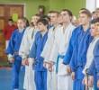 http://old.sportunros.ru/content/pages/189/images/p18ha2255m1h31177810la1uni6pm9.jpg