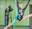 http://old.sportunros.ru/content/pages/189/images/p18ha22dpl1gso1e11vis14vb1t2dc.jpg