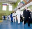 http://old.sportunros.ru/content/pages/189/images/p18ha22g1gvqa1iqm116bn6b15l5d.jpg