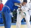 http://old.sportunros.ru/content/pages/189/images/p18ha22htn19ncnbdr1719em2fle.jpg