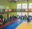 http://old.sportunros.ru/content/pages/189/images/p18ha23cc01u0d1h8qhimquv130qp.jpg