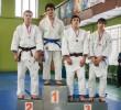 http://old.sportunros.ru/content/pages/189/images/p18ha24b2v18tqohokt7oe31vb314.jpg