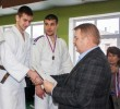 http://old.sportunros.ru/content/pages/189/images/p18ha24h7a1j6r20q1o2td1f1qdg16.jpg