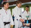 http://old.sportunros.ru/content/pages/189/images/p18ha2501c1oel18fr1f0k1n14194d1c.jpg