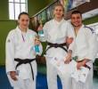 http://old.sportunros.ru/content/pages/189/images/p18ha25284149l1un71d72ip4cca1d.jpg
