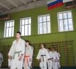 http://old.sportunros.ru/content/pages/189/images/p18ha25dpq15nv195v105n1i9n34n1g.jpg