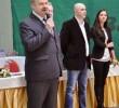 http://old.sportunros.ru/content/pages/204/images/p18jpmn1a1bdnhh0vmv1vob6nb5.jpg