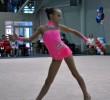 http://old.sportunros.ru/content/pages/204/images/p18jpmp0nppng7af85316ne1l8h.jpg