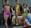 http://old.sportunros.ru/content/pages/204/images/p18jpmt3qq1dolgbq1m25rm7plk21.jpg