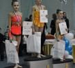 http://old.sportunros.ru/content/pages/204/images/p18jpmu2331igdh1nkhd1c8hb5r2d.jpg