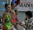 http://old.sportunros.ru/content/pages/204/images/p18jpmu6qo1ei2ljsn7buh8uog2f.jpg