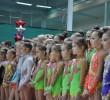http://old.sportunros.ru/content/pages/204/images/p18jpmudia1l38qmo17og6hrudl2i.jpg