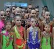http://old.sportunros.ru/content/pages/204/images/p18jpmufrmlv51slj1ulkta0sp72j.jpg