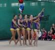 http://old.sportunros.ru/content/pages/208/images/p18kelu0rv1krbbb216ok18kr32p3.jpg
