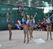 http://old.sportunros.ru/content/pages/208/images/p18kelu0s094b136cfmtgvv13h67.jpg