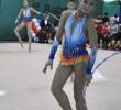 http://old.sportunros.ru/content/pages/208/images/p18kelu0s0uaro0t15ui9lv1kdj8.jpg