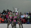 http://old.sportunros.ru/content/pages/208/images/p18kelu0s1r01rep1r2l119l1daq9.jpg