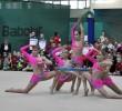 http://old.sportunros.ru/content/pages/208/images/p18kelu0s21spoam56rmbd311raj.jpg