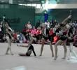 http://old.sportunros.ru/content/pages/208/images/p18kelu0s23vdp61fumkin12bkg.jpg