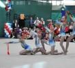 http://old.sportunros.ru/content/pages/208/images/p18kelu0s2qaf1qt6sa2udl1dsai.jpg