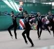 http://old.sportunros.ru/content/pages/208/images/p18kelu0s3pk1gbqrbv1r0hhvol.jpg