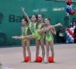 http://old.sportunros.ru/content/pages/208/images/p18kelu0s54he1m8d9av1fk41lje15.jpg