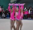 http://old.sportunros.ru/content/pages/208/images/p18kelu0s5fhdhena6dp1511u616.jpg