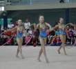 http://old.sportunros.ru/content/pages/208/images/p18kelu0s5tvi1dkcpuu804mjp17.jpg