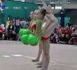 http://old.sportunros.ru/content/pages/208/images/p18kelu0s61v7j171ddfl14301amb1b.jpg