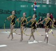 http://old.sportunros.ru/content/pages/208/images/p18kelu0s6l711c2f1jko1q10l8q1a.jpg
