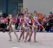 http://old.sportunros.ru/content/pages/208/images/p18kelu0s6ssd4oc1au3tki1okm1c.jpg