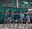 http://old.sportunros.ru/content/pages/208/images/p18kelu0s7k1pen0119u1fn81koe1j.jpg