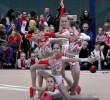 http://old.sportunros.ru/content/pages/208/images/p18kelu0s7lu9uegdtb19m13871h.jpg